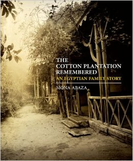 The Cotton Plantation Remembered Book Review